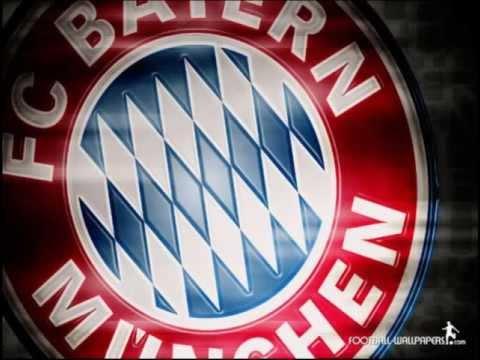 FC Bayern Stern des Südens das Original