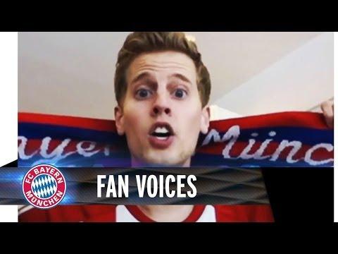 """Fan Voices – """"Stern des Südens"""""""