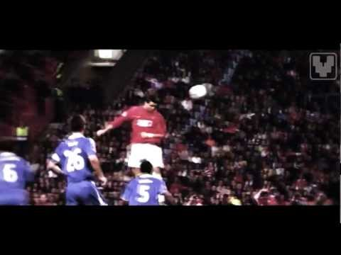 Bayern Munich vs Chelsea CL Final Promo