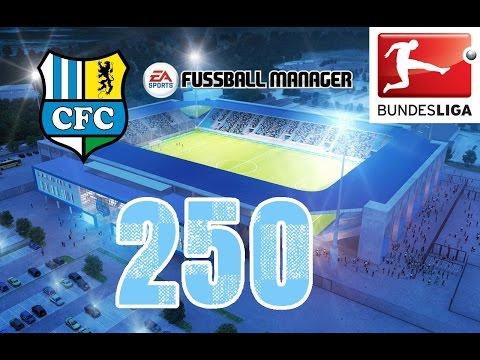 Fußball Manager Let's Play # 250 // SPIELSTAND ZUM DOWNLOAD | 10. Spieltag: FC Bayern München | HD