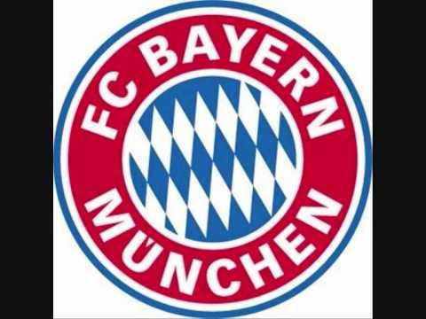 Bayern Fans United – stern des südens