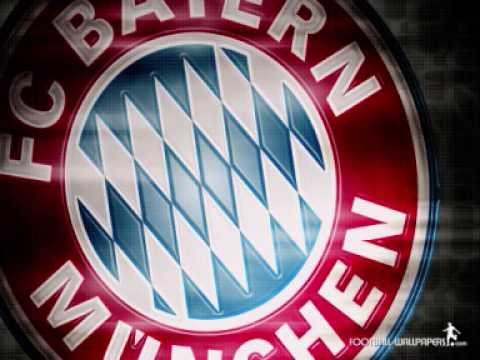 Munich 1 – FC Bayern ein Leben lang… (meine Hymne an den FCB Demoversion 2009)
