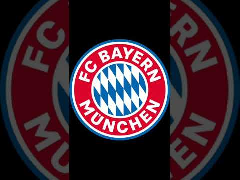 FC Bayern Munich Goal Song Champions League 19-20