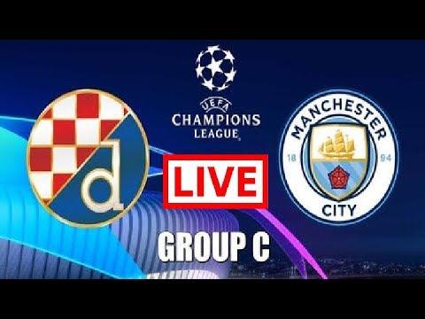 Bayern Munchen vs Tottenham l live stream ( ENGLISH audio)