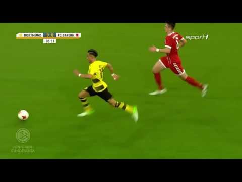 HüseyinBulut vs Bayern München – 22|05|2017 – HD