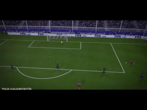 FC BAYERN Vs PSG PARIS – 3- 1 All Goals & Extended Highlight  UEFA CHAMPIONS LEAGUE / VERTIGOYT
