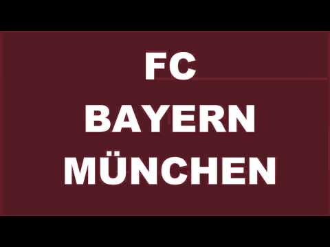 How to Pronounce FC Bayern München Correctly