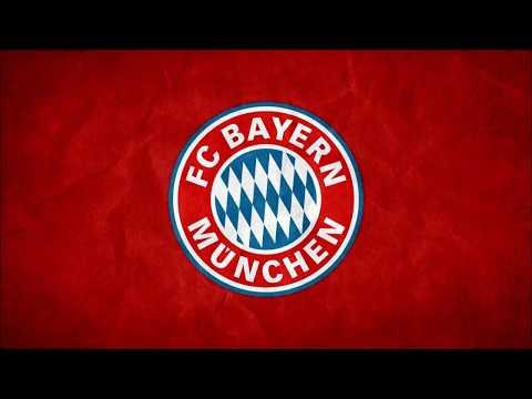 FC Bayern München/FC Bayern München U23 Torhymne 2019/20