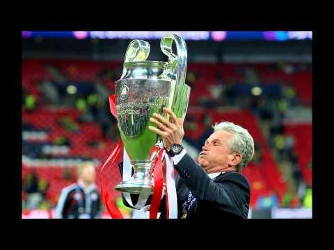 FC Bayern – Tim Bendzko – Bayrische Welle   Liadl zum neuen Auswärtsleiberl