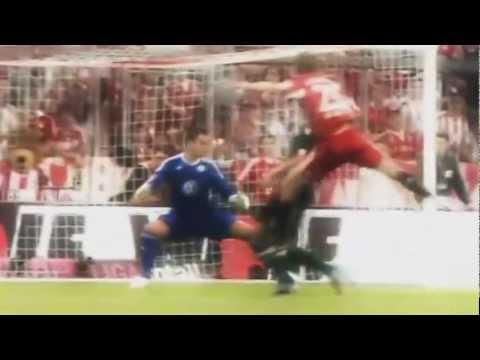 FC Bayern München – Song [HD]