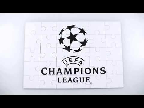 Sledujte šlágr Ligy mistrů mezi PSG – Bayern na O2 TV Sport