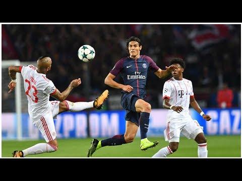 FC Bayern – Juventus Turin bei ICC LIVE im TV auf SPORT1