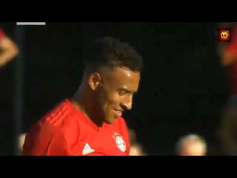 FC Bayern Munchen vs Rottach-Egern  23-0  | All Goals | 23-0 !!!