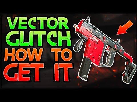 🇩🇪Deutsch: FAR CRY 5 GLITCH: VECTOR 45 ACP CLASSIC –  beste Waffe – beste Maschinenpistole
