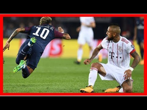 Bayern múnich vs. psg hoy en vivo online por espn 2: ver partido por champions league [hora y canal]