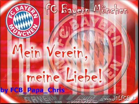 Alvin und die Chipmunks FC Bayern – Stern des Südens.wmv