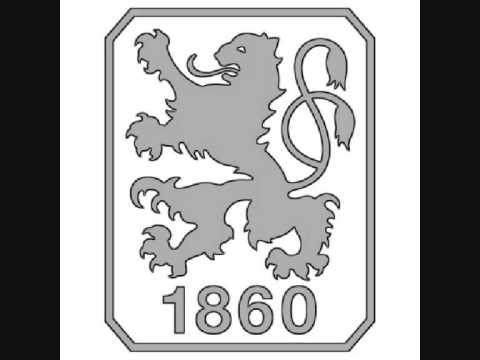 DJ KUTTE – 1860 stern des südens (Bayern verarsche)