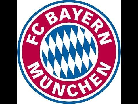 Happy Birthday – 114 Jahre FC Bayern München