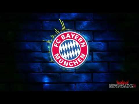 موسيقى أحتفالية لنادي بايرن ميونخ | Bayern Munich song after goal