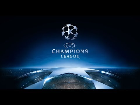 All Highlights and Goals ● 3° Turno UEFA Champions League ● 18/10/2018 ● HD