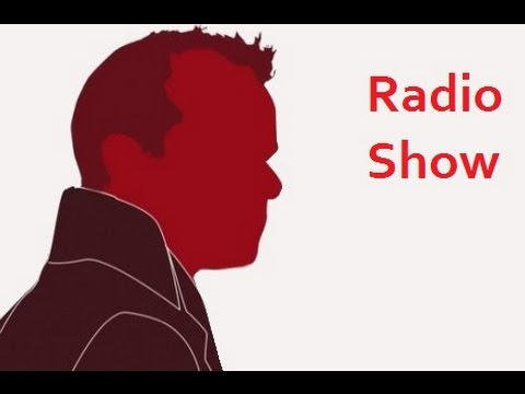 The #ABWRadio Show : 047 – Arsenal 2-0 Bayern Munich