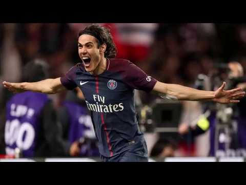 Review -Bayern Munich vs PSG: Live Stream TV Channel Champions League