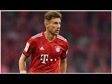 Bundesliga: FC Bayern vs. Gladbach im Liveticker